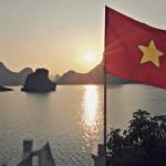 Vietnam: No Love Affair Here