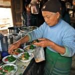 Undiscovered Myanmar: Trekking in Northern Shan State