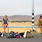 11 Ways To Backpack Through Israel On Less Than $20 Per Day