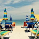Passportless on the Albanian Riviera