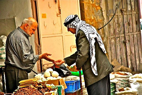 arab man.jpg