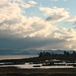 Relaxing on Lake Titicaca: Copacabana & Isla del Sol