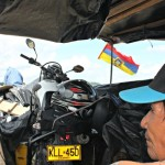 How To Get From Coca, Ecuador To Iquitos, Peru By Boat