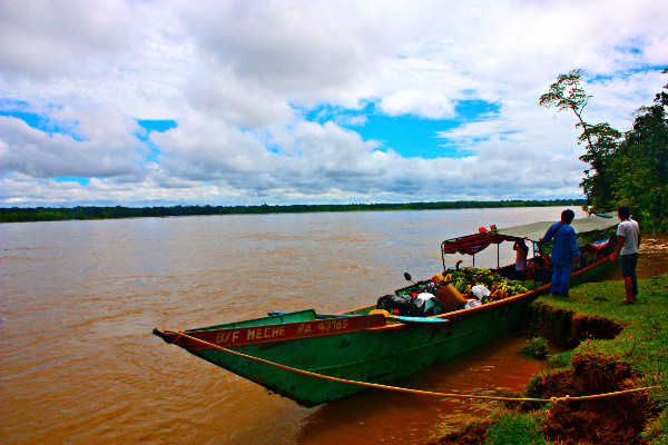 fast boat 4